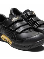 【送料無料】CP305 AC(エアーサイクル) 1271A035 ウィンジョブ 安全靴 (JSAA A種 樹脂先芯)