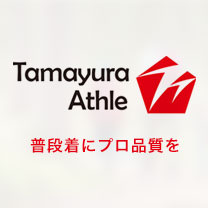 TAMAYURA Athle