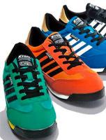 85127 XEBECジーベック安全靴セフティシューズ 鋼製先芯 JSAA A種認定品 3E