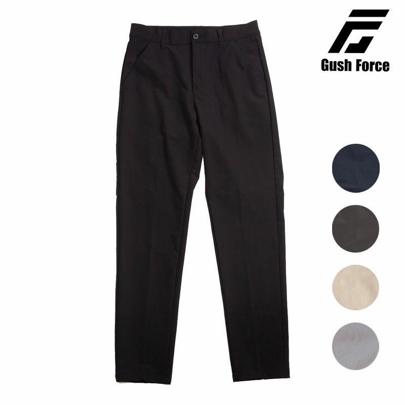 パンツ(GF-007)