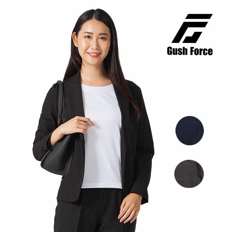 GF-008レディースジャケット